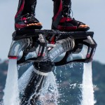 FlyBoard Pro Zapata Racing